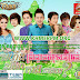 Town CD Vol 52 Full Album [Khmer New Year 2014]