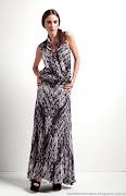Donde podés encontrar los vestidos de moda verano 2013 de City Argentina? moda vestidos city argentina moda