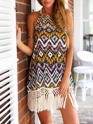 http://www.choies.com/product/multi-geometric-halter-shift-tassels-dress_p41872?cid=3508jesspai