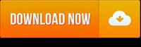 http://2.bp.blogspot.com/-Cz84dAUgdss/VX2vZ4c4opI/AAAAAAAACKg/P69I0EaUOZ8/s200/download-button.png