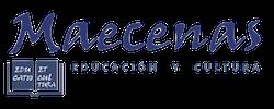 MAECENAS EDUCACION