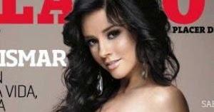 Videos actrices desnudas photos 8