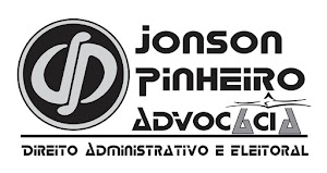 JONSON PINHEIRO ADVOGADO