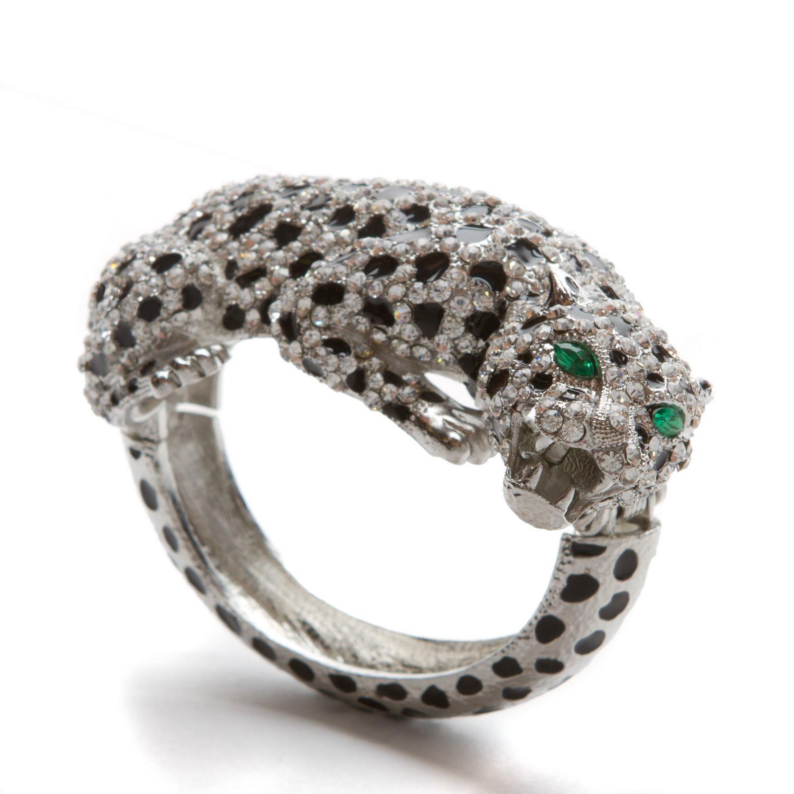 http://2.bp.blogspot.com/-t16nXFb8cd0/TkdJ-Uczu_I/AAAAAAAAI94/a_5NhLyC2Tg/s1600/ring+one.jpg