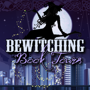 www.bewitchingbooktours.blogspot.com