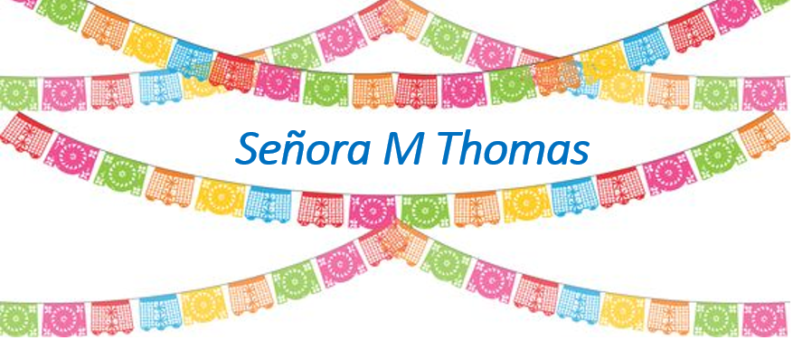 SenoraMThomas