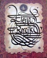 Elena RoReiki.blogspot.ro