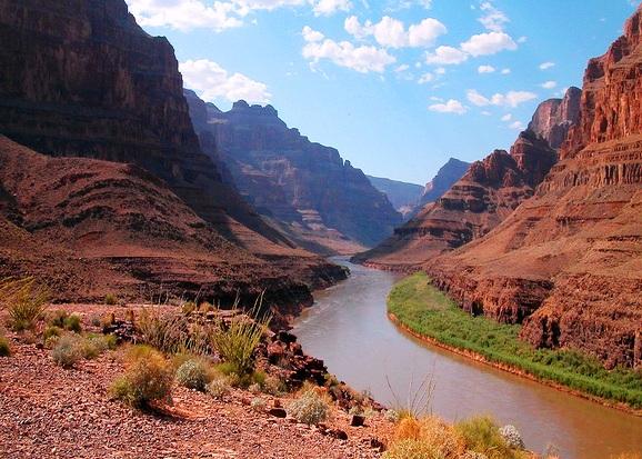 grand canyon eua grand canion imagem