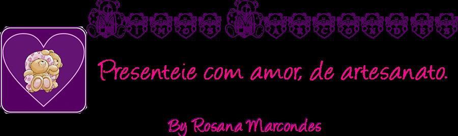 Mimos Marcondes