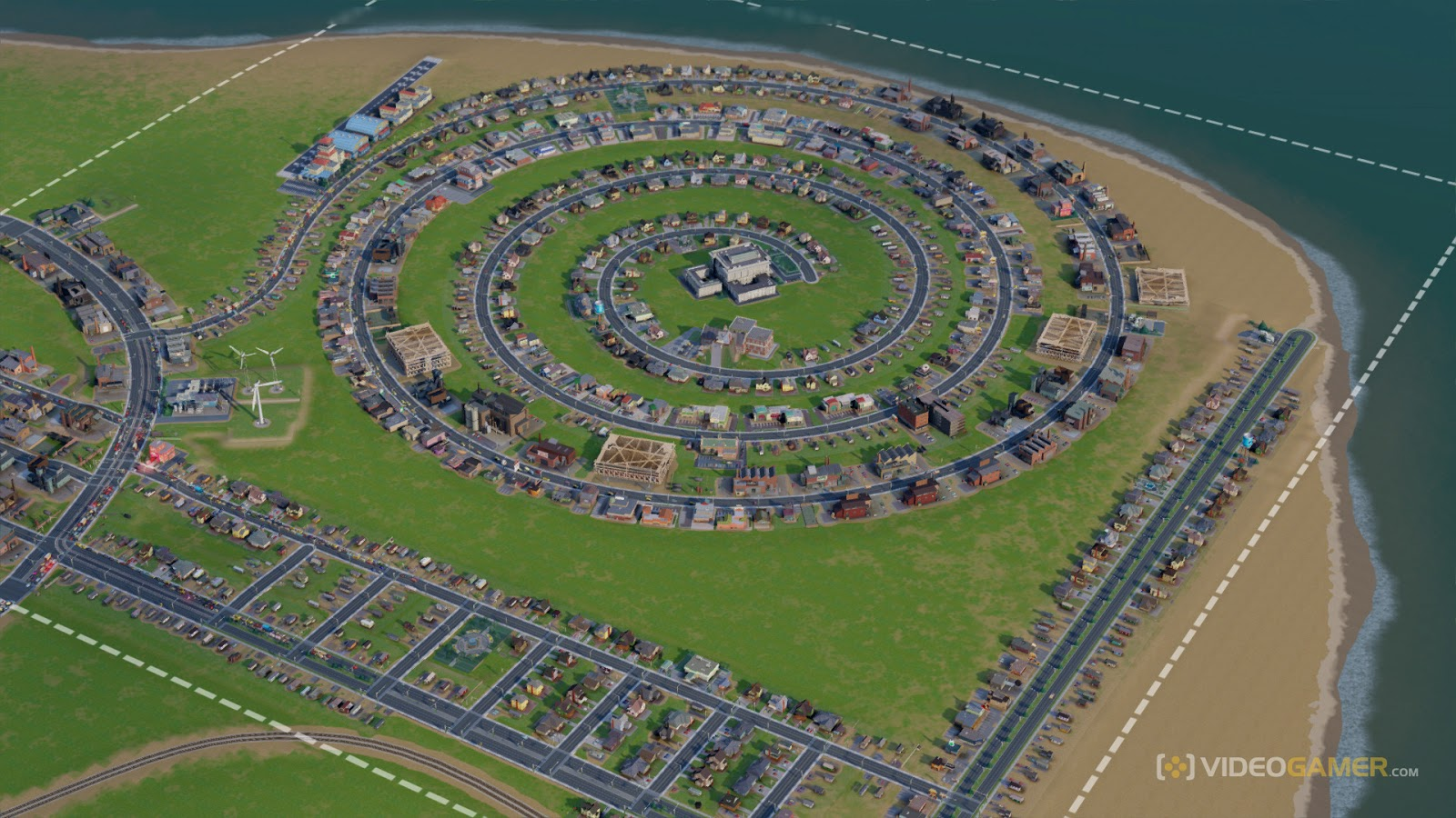 cheat codes for simcity 3000 pc game