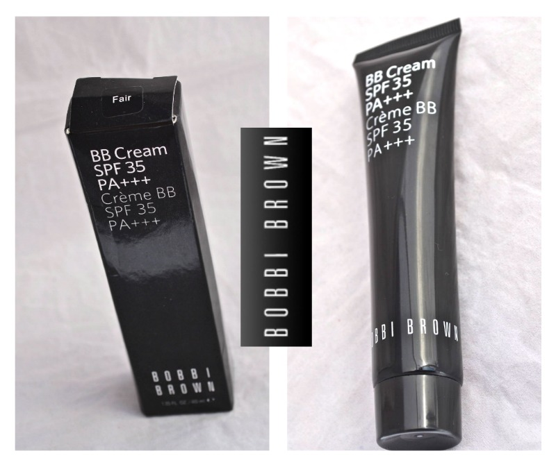 BB_Cream_Bobbi_Brown_03