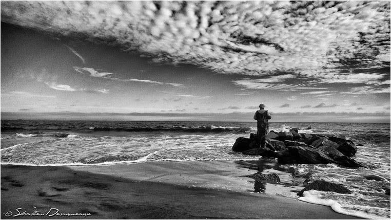 Compact Camera, Best Photo of the Day in Emphoka by Sébastien Desrumeaux, Sony DSC-H70, https://flic.kr/p/iz5Qwy