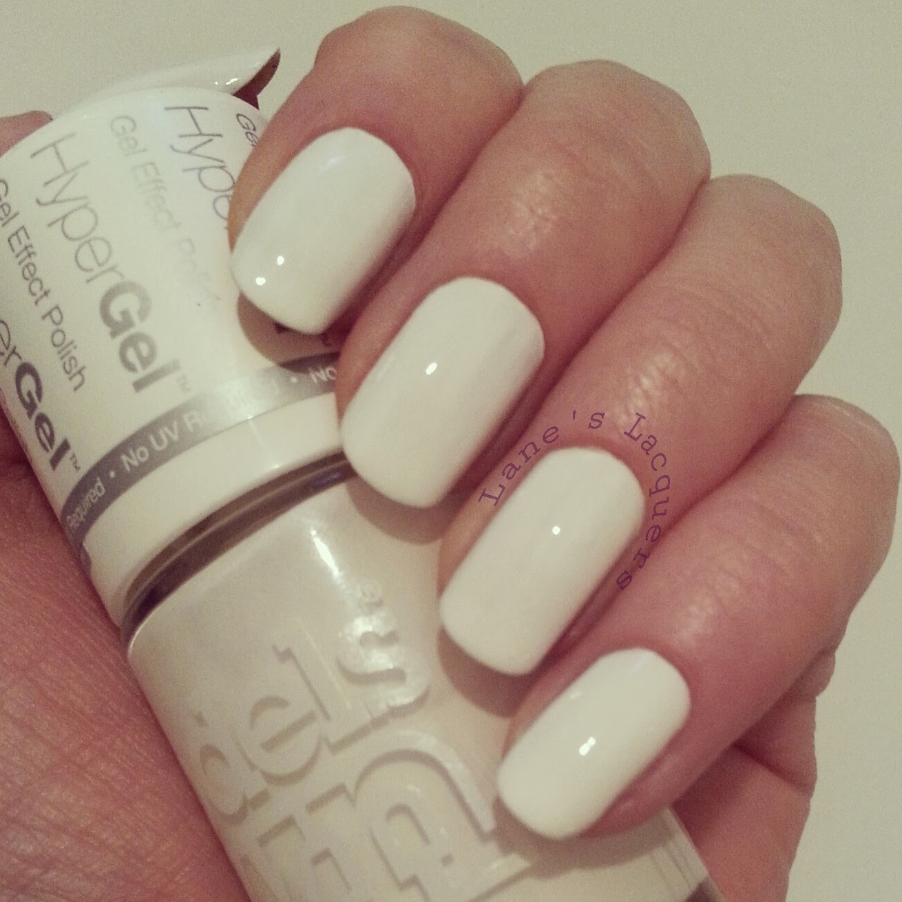 models-own-hypergels-white-light-nails