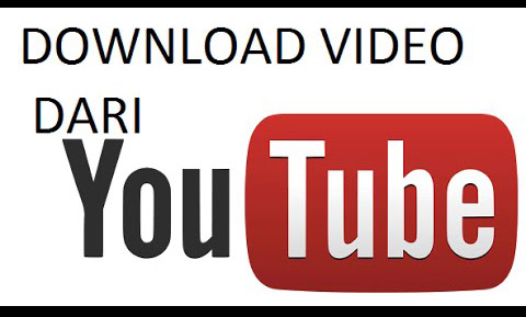 Cara paling Mudah Download Video Youtube Di Android Tanpa Bantuan Aplikasi