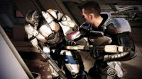 Mass Effect 3 Deluxe Edition pc