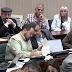 El #Parlament de Catalunya aprova crear una xarxa de calls