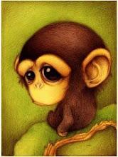 El mono Amelio