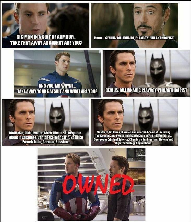 e72a527d4093eb8c15b1737356f0ea91 batman and the dark knight memes clean meme central
