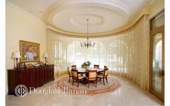 Eileen 39 S Home Design Mega Mansion For Sale In Baton Rouge