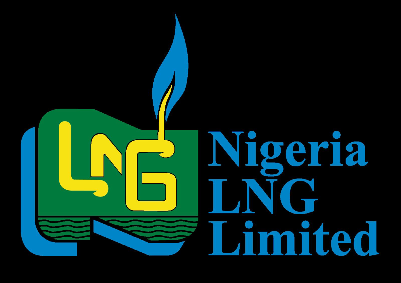 Nigerian LNG Recruitment 2019