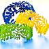 Schaijkse ontwerpt armbanden voor 3D-printer
