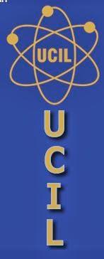 UCIL Image