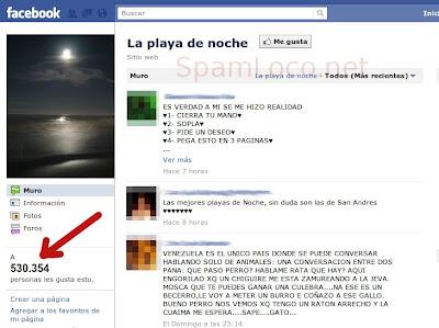 seguidores-facebook