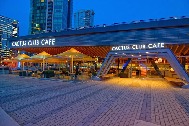 08-Cactus-Club-by-Acton-Ostry-Architects
