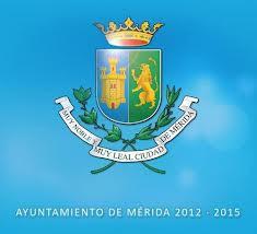 PORTAL OFICIAL DEL MUNICIPIO DE MÉRIDA YUCATÁN