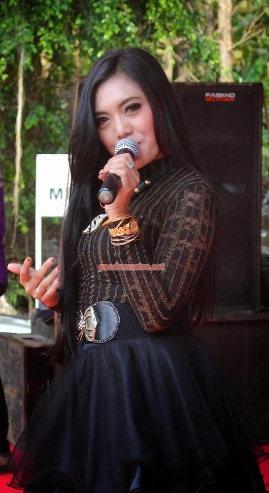 Deviana Safara OM Angling Darma - Lawang Ati
