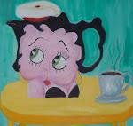 """Rockin Joe Coffee"""
