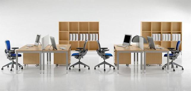 contrats en mobilier de bureau hiver 2012 extrn. Black Bedroom Furniture Sets. Home Design Ideas