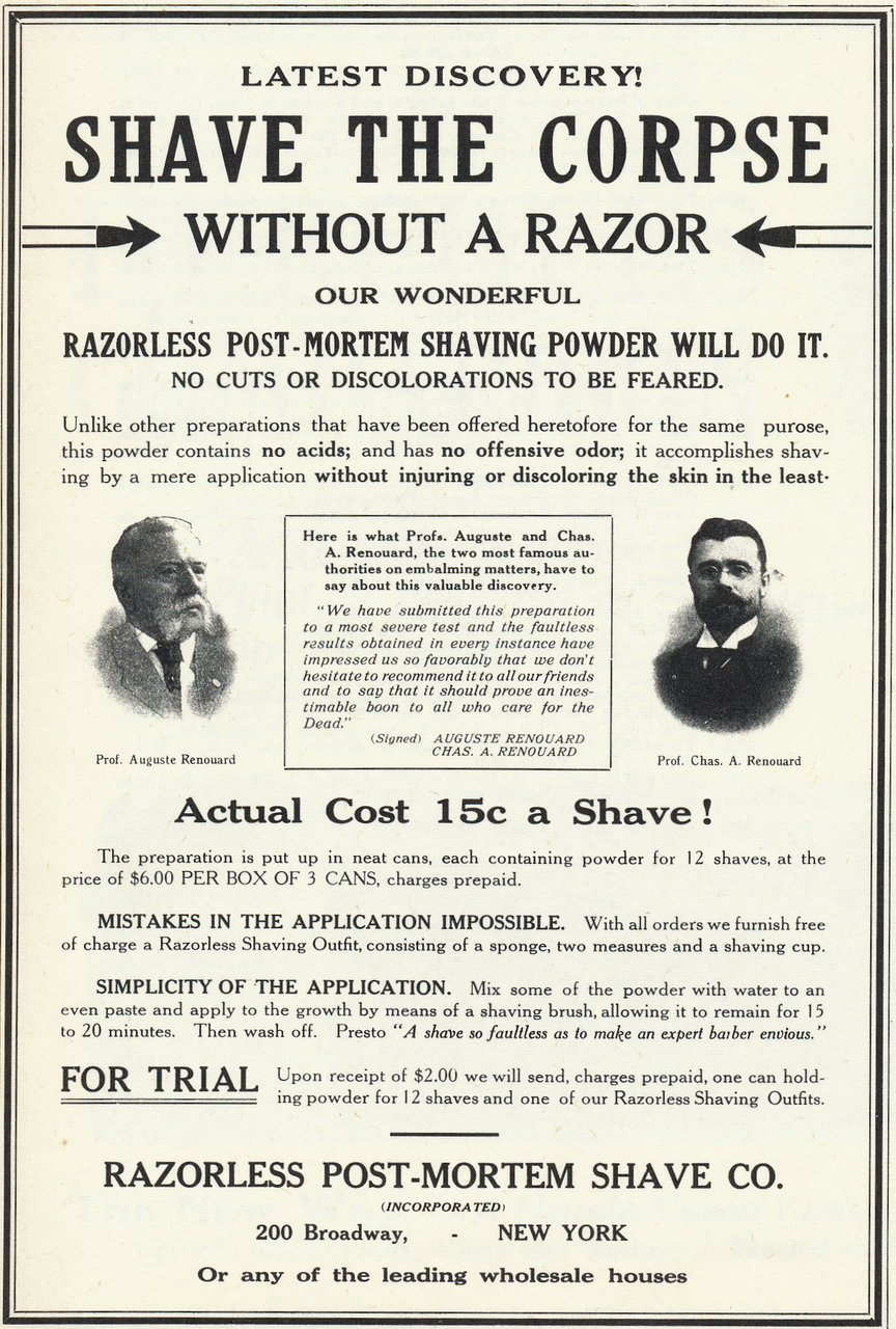 [Image: shave+corpse.jpg]