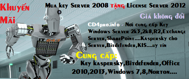 http://www.cd4pro.info/2012/01/ban-key-windows-xpwindows-7key.html