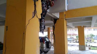 gempa sabah3