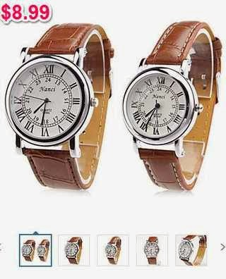 http://www.miniinthebox.com/id/pair-of-unisex-pu-analog-quartz-wrist-watch-brown_p416876.html?utm_medium=personal_affiliate&litb_from=personal_affiliate&aff_id=26539&utm_campaign=26539