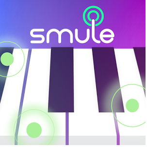 Magic Piano by Smule v2.1.7
