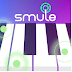 Magic Piano by Smule v2.3.4