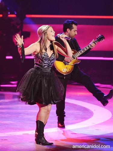 american idol 2011 top 9. american idol 2011 top 9.