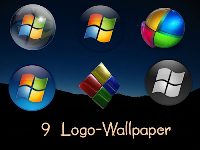 windows 9 wallpapers Windows 9    
