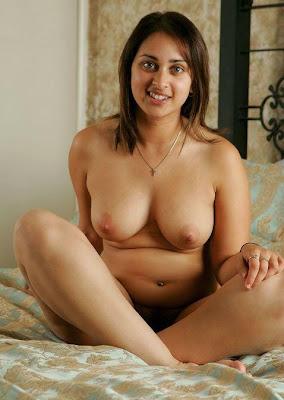 Pak pathan girls nangi images