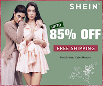 shein