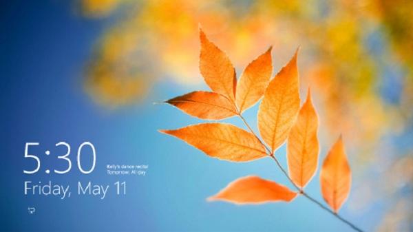 http://2.bp.blogspot.com/-t1_dGgEebMA/UI7tdkYePiI/AAAAAAAAKDY/84nBbUis-OI/s1600/windows8-acilis-sifresi.jpg