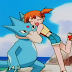 Pokemon S02E11 - Alvida Psyduck!
