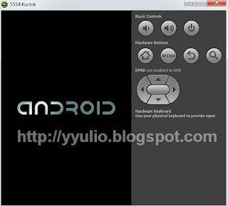 Cara Install Emulator Android SDK di PC pic 6
