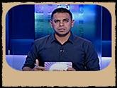 -- برنامج كورة كل يوم مع كريم حسن شحاتة حلقة يوم الإثنين 26-9-2016