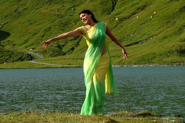 kajal agarwal actress pics