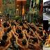 Wisata Seni Khas Bali di Desa Batubulan