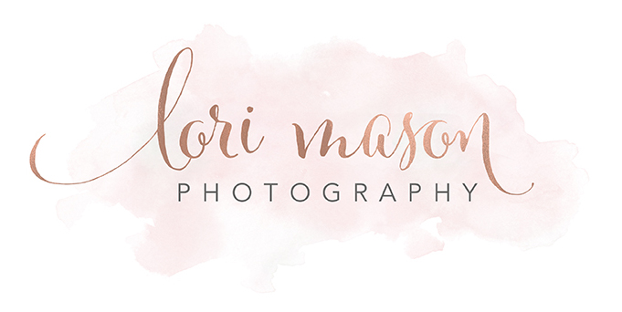 Lori Mason Photography Blog
