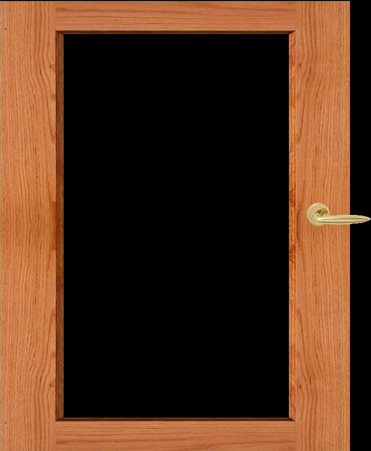 marcos photoscape marcos photoscape puerta madera 1